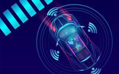 remote sensing automotive car 1302 13253 400x250 - مقاله جدید